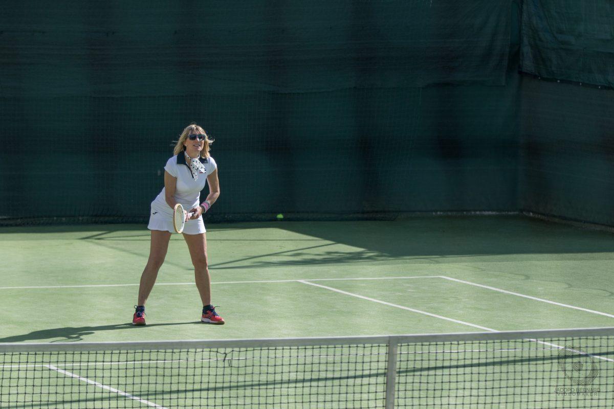 Torneo_Vintage_2019_-®Jacopo_Bernard-1