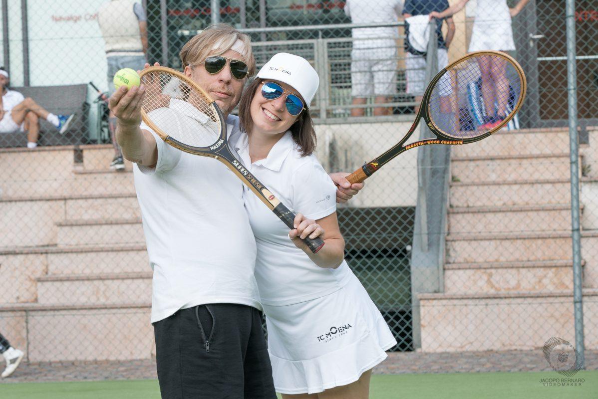 Torneo_Vintage_2019_-®Jacopo_Bernard-103