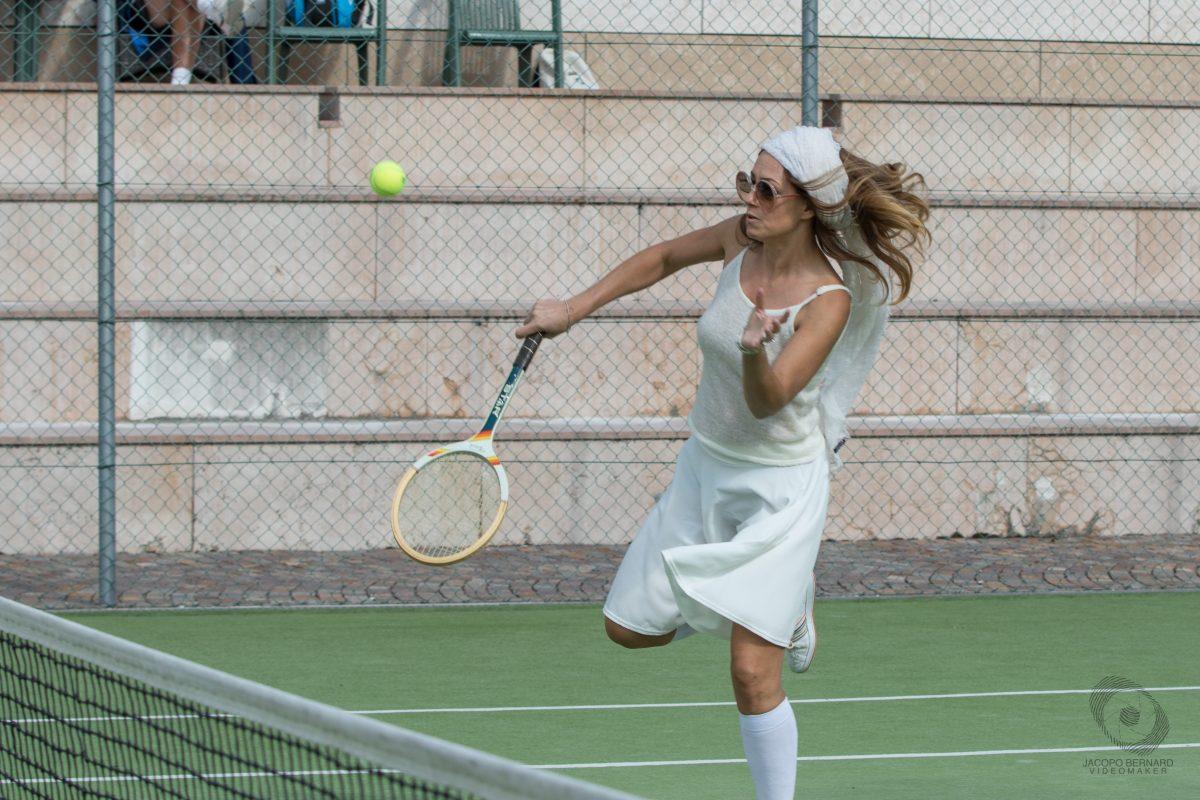 Torneo_Vintage_2019_-®Jacopo_Bernard-19