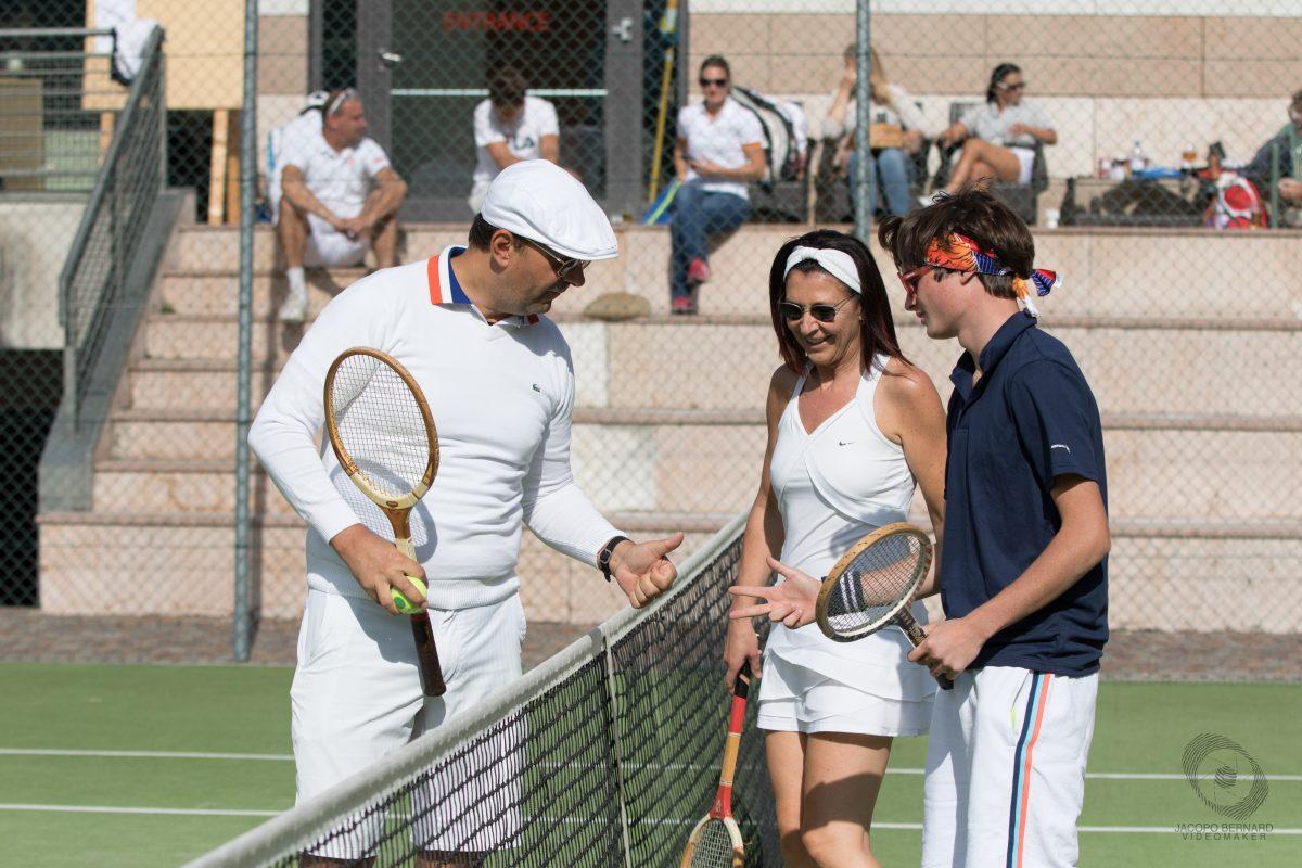 Torneo_Vintage_2019_-®Jacopo_Bernard-42