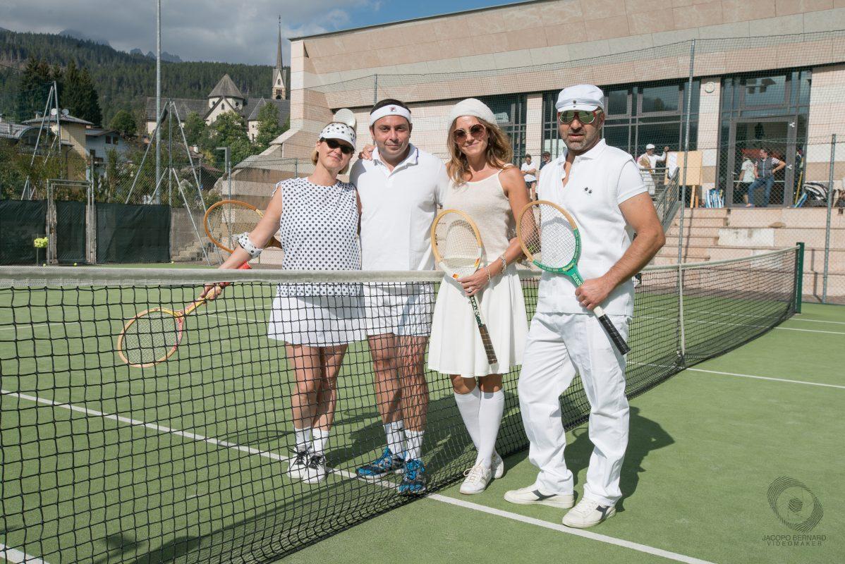 Torneo_Vintage_2019_-®Jacopo_Bernard-87