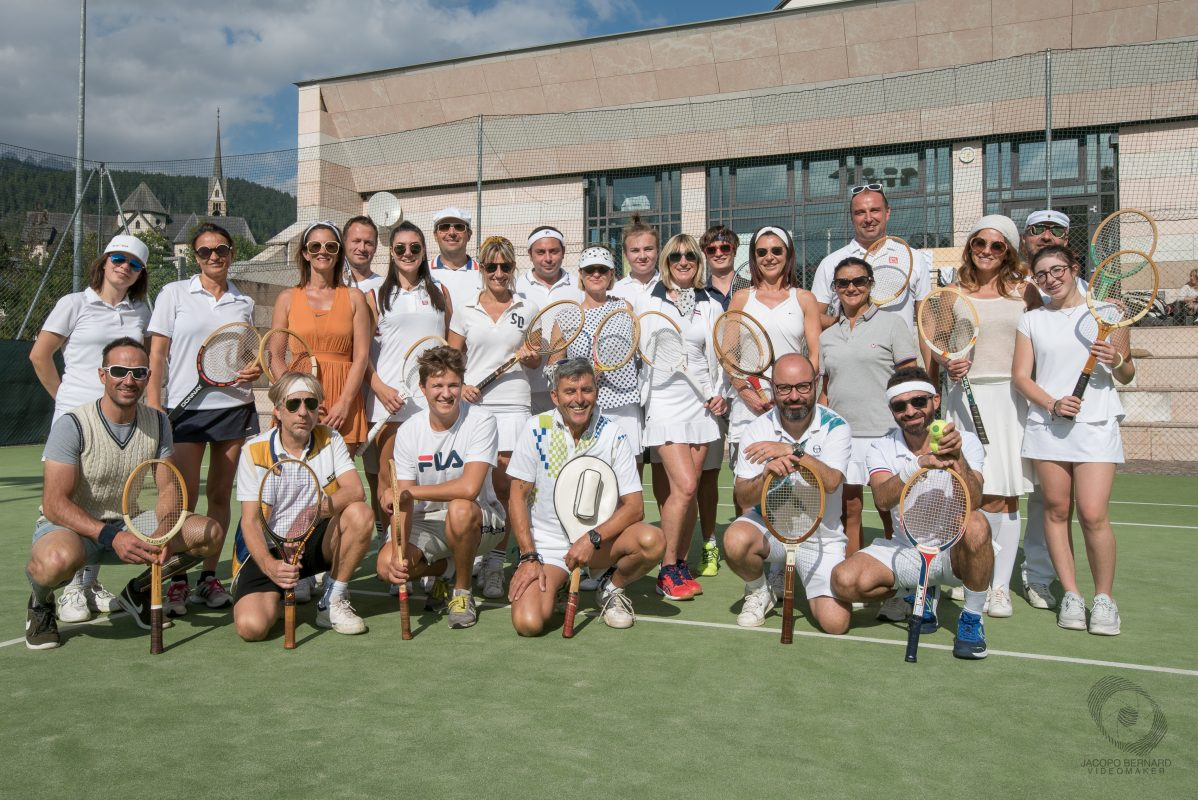 Torneo_Vintage_2019_-®Jacopo_Bernard-96